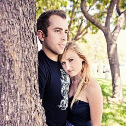 14-fun-happy-radical-engagement-wedding-photography-by-mark-brooke