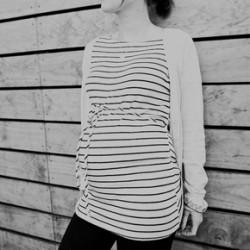 01_Mark_Brooke_Pregnant