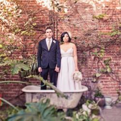22_Marvimon_wedding_Photography