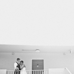 30-Laguna-Beach-Wedding-Photography-mark-brooke