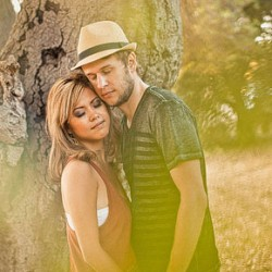 20-fun-happy-radical-engagement-wedding-photography-by-mark-brooke