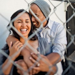 18-fun-happy-radical-engagement-wedding-photography-by-Mark-Brooke