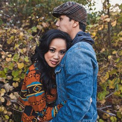 25-fun-happy-radical-engagement-wedding-photography-by-Mark-Brooke