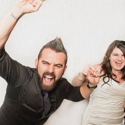 15-fun-happy-radical-engagement-wedding-photography-by-Mark-Brooke-1