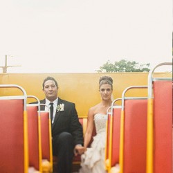 28-fun-happy-radical-engagement-wedding-photography-by-Mark-Brooke