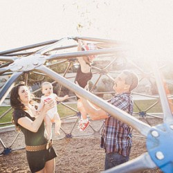 03-fun-happy-radical-engagement-wedding-photography-by-Mark-Brooke