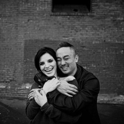 40-fun-happy-radical-engagement-wedding-photography-by-Mark-Brooke-1