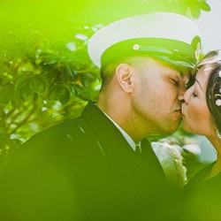 09-fun-happy-radical-engagement-wedding-photography-by-Mark-Brooke