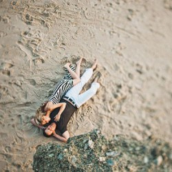 17-fun-happy-radical-engagement-wedding-photography-by-Mark-Brooke