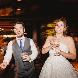 74-fun-happy-radical-engagement-wedding-photography-by-Mark-Brooke