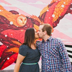 04-fun-happy-radical-engagement-wedding-photography-by-Mark-Brooke