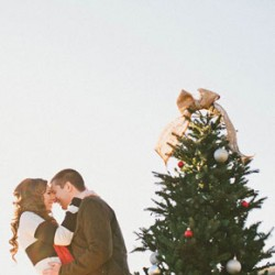 12-fun-happy-radical-engagement-wedding-photography-by-Mark-Brooke