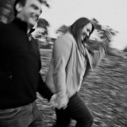 02-fun-happy-radical-engagement-wedding-photography-by-Mark-Brooke