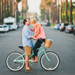 33-fun-happy-radical-engagement-wedding-photography-by-Mark-Brooke