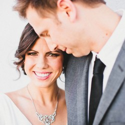 10-fun-happy-radical-engagement-wedding-photography-by-Mark-Brooke