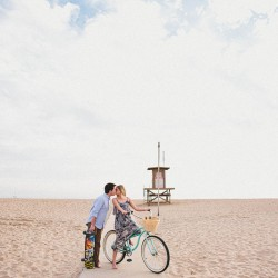 08-fun-happy-radical-engagement-wedding-photography-by-Mark-Brooke