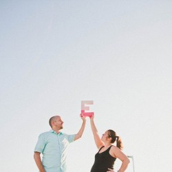06-fun-happy-radical-engagement-wedding-photography-by-Mark-Brooke